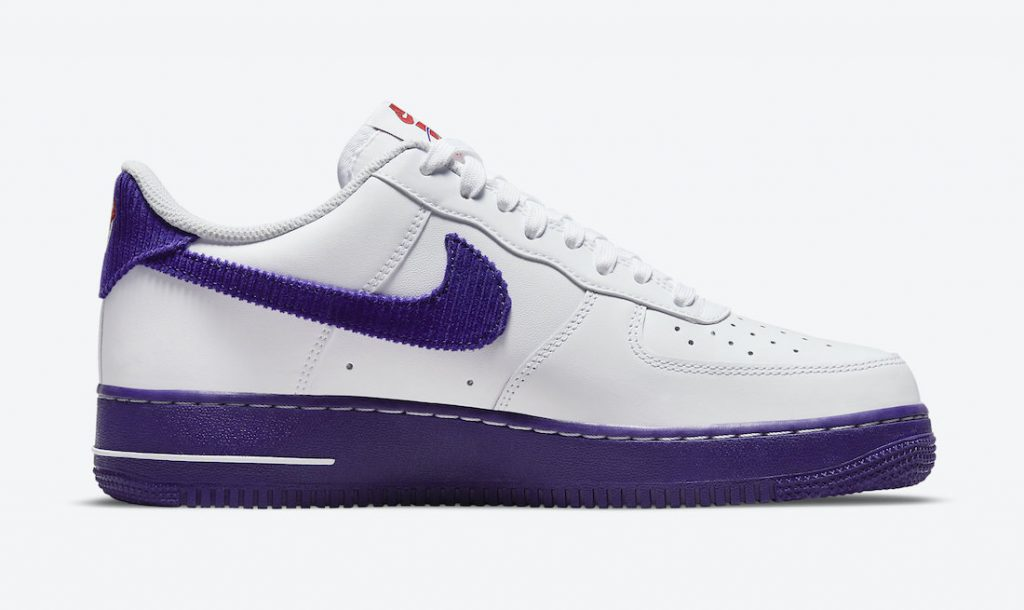 Nike-Air-Force-1-Low-Sports-Specialties-DB0264-100-Release-Date-2