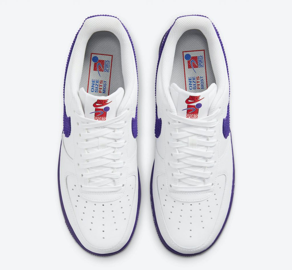 Nike-Air-Force-1-Low-Sports-Specialties-DB0264-100-Release-Date-3