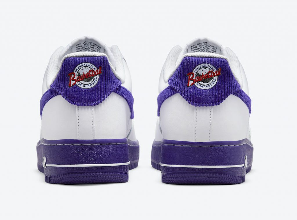 Nike-Air-Force-1-Low-Sports-Specialties-DB0264-100-Release-Date-5