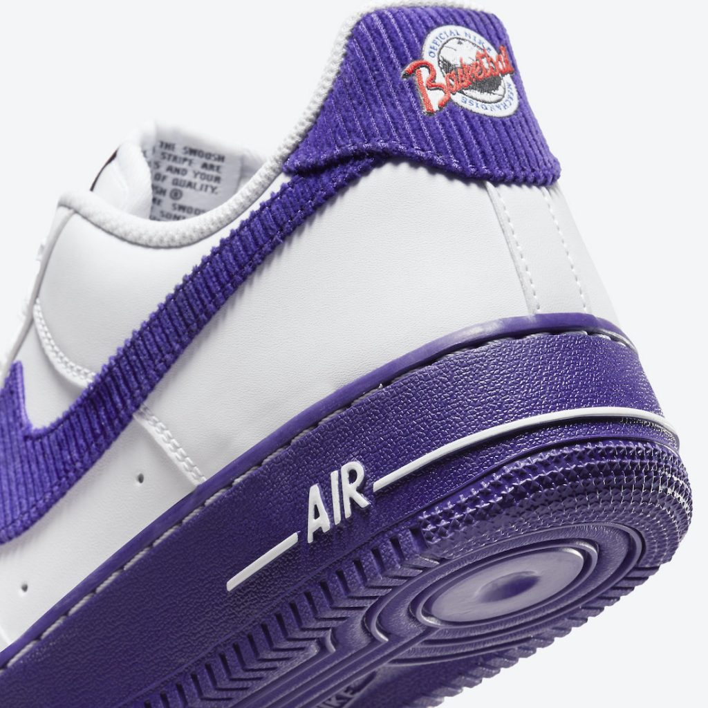 Nike-Air-Force-1-Low-Sports-Specialties-DB0264-100-Release-Date-7