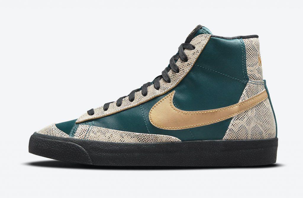 Nike-Blazer-Mid-Lucha-Libre-DM6176-393-Release-Date