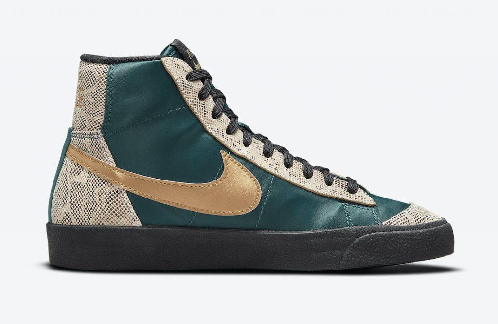 Nike-Blazer-Mid-Lucha-Libre-DM6176-393-Release-Date-2