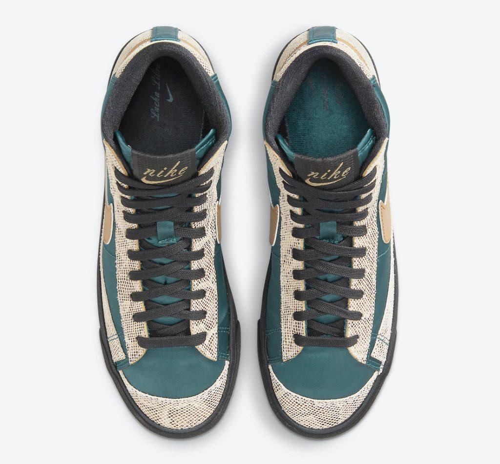 Nike-Blazer-Mid-Lucha-Libre-DM6176-393-Release-Date-3