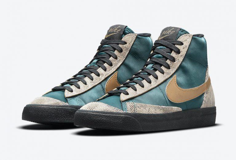 Nike-Blazer-Mid-Lucha-Libre-DM6176-393-Release-Date-4