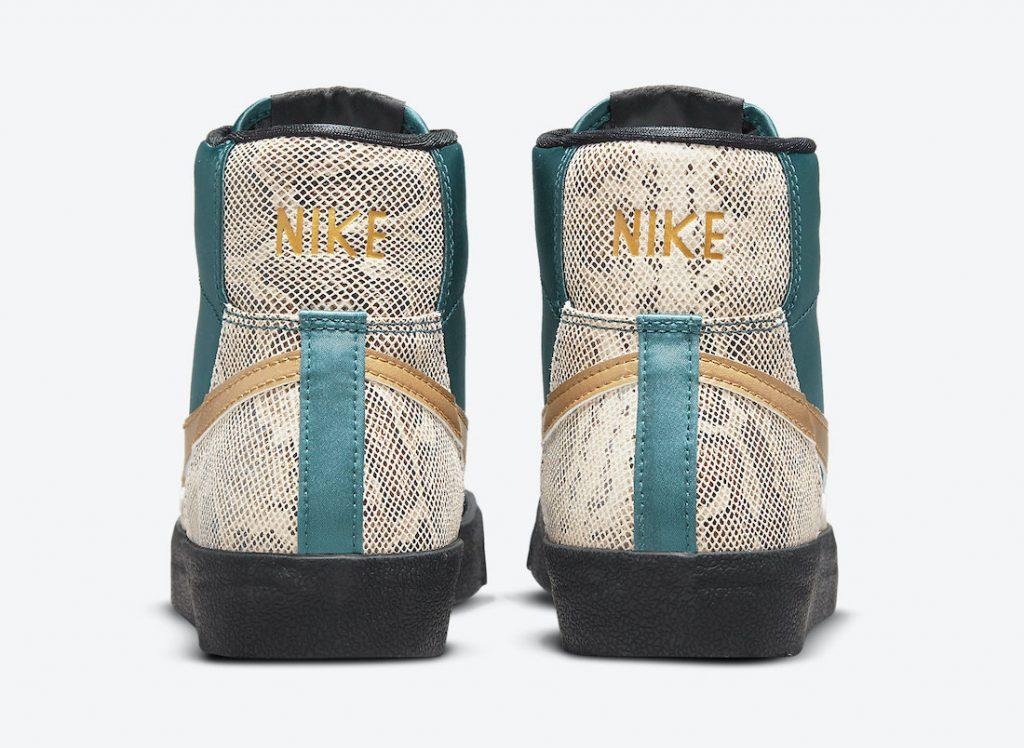 Nike-Blazer-Mid-Lucha-Libre-DM6176-393-Release-Date-5