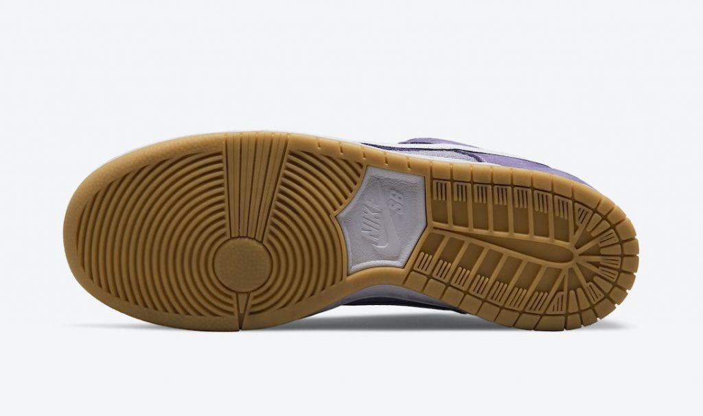Nike-SB-Dunk-Low-Orange-Label-Unbleached-Pack-Lilac-DA9658-500-Release-Date-1