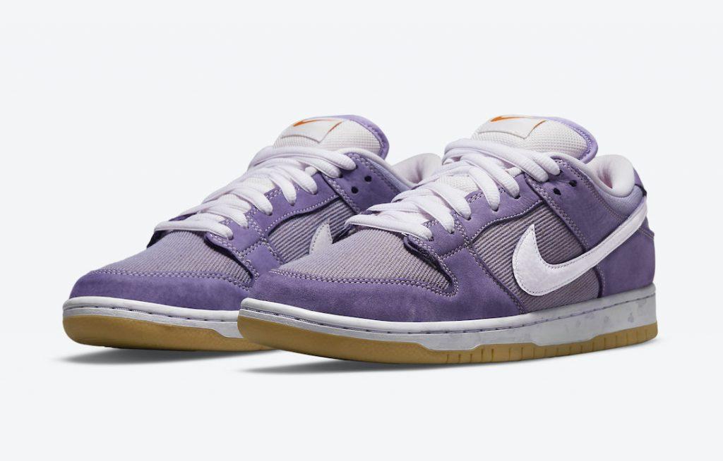 Nike-SB-Dunk-Low-Orange-Label-Unbleached-Pack-Lilac-DA9658-500-Release-Date-4