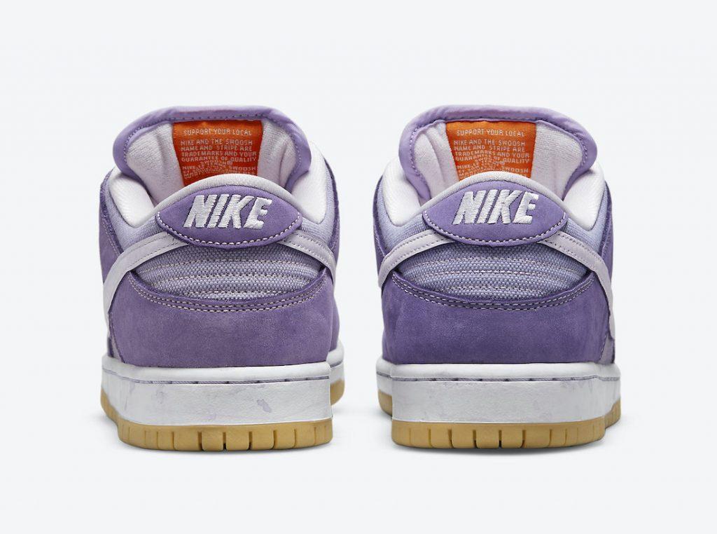 Nike-SB-Dunk-Low-Orange-Label-Unbleached-Pack-Lilac-DA9658-500-Release-Date-5