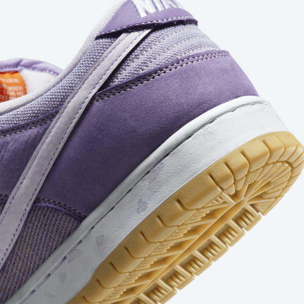 Nike-SB-Dunk-Low-Orange-Label-Unbleached-Pack-Lilac-DA9658-500-Release-Date-7
