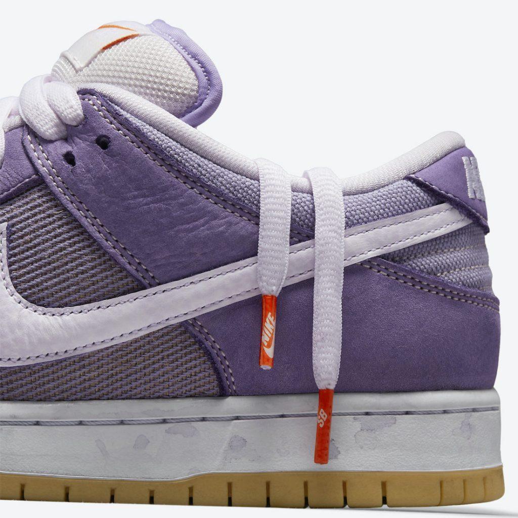 Nike-SB-Dunk-Low-Orange-Label-Unbleached-Pack-Lilac-DA9658-500-Release-Date-8
