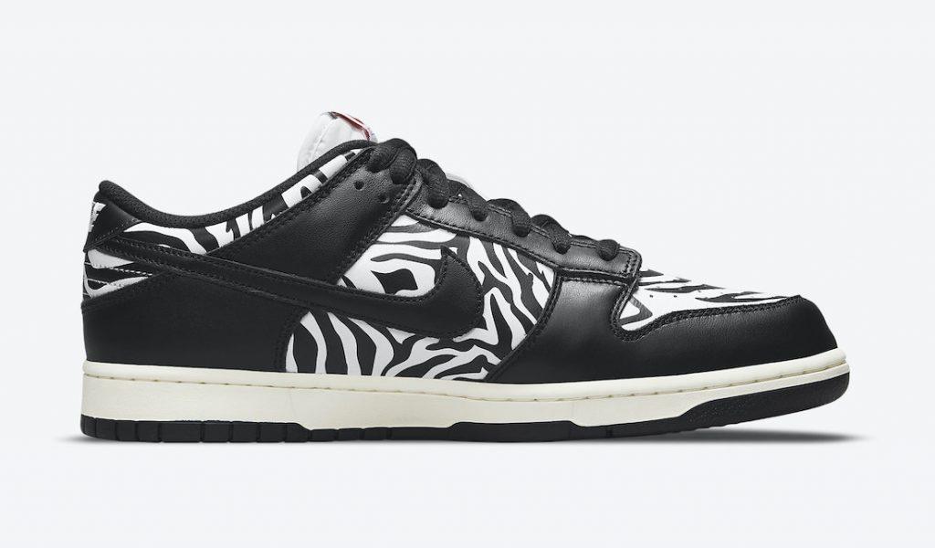 Quartersnacks-x-Nike-SB-Dunk-Low-Zebra-DM3510-001-Release-Date-2