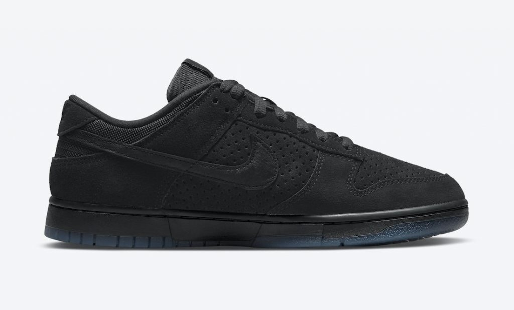 Undefeated-Nike-Dunk-Low-Black-DO9329-001-Release-Date-2