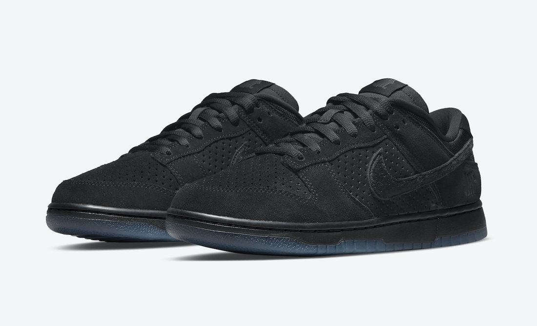 Undefeated-Nike-Dunk-Low-Black-DO9329-001-Release-Date-4