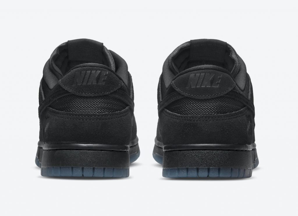 Undefeated-Nike-Dunk-Low-Black-DO9329-001-Release-Date-5