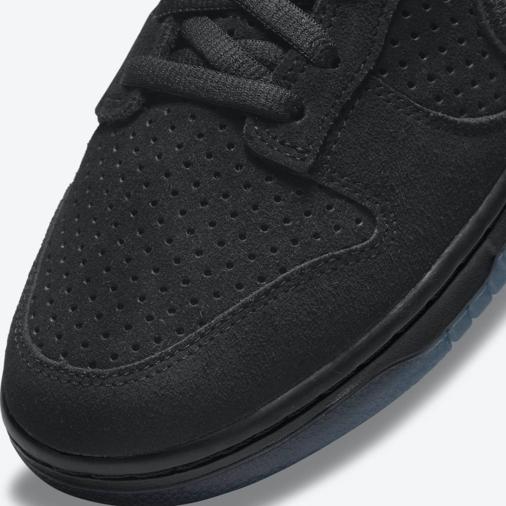 Undefeated-Nike-Dunk-Low-Black-DO9329-001-Release-Date-6