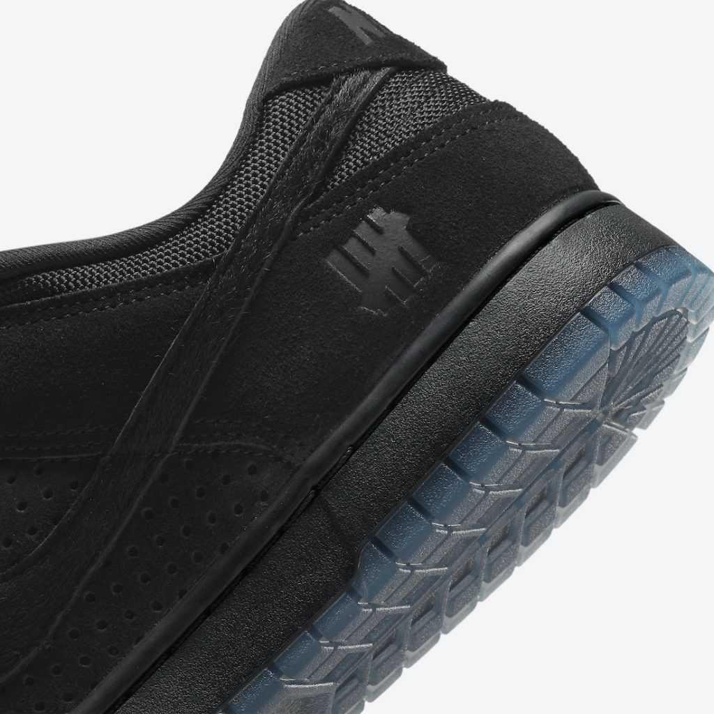 Undefeated-Nike-Dunk-Low-Black-DO9329-001-Release-Date-7