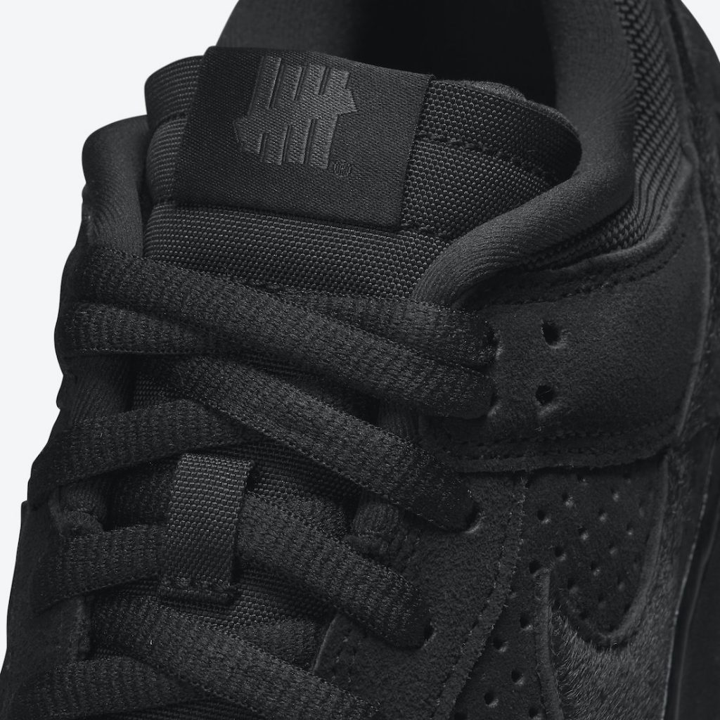 Undefeated-Nike-Dunk-Low-Black-DO9329-001-Release-Date-9