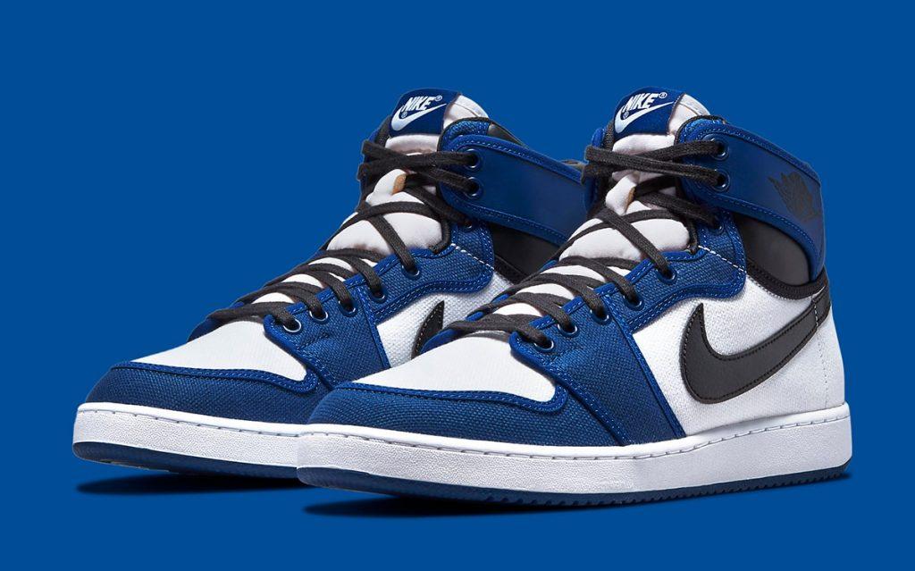 air-jordan-1-ko-storm-blue-do5047-401-release-date-1