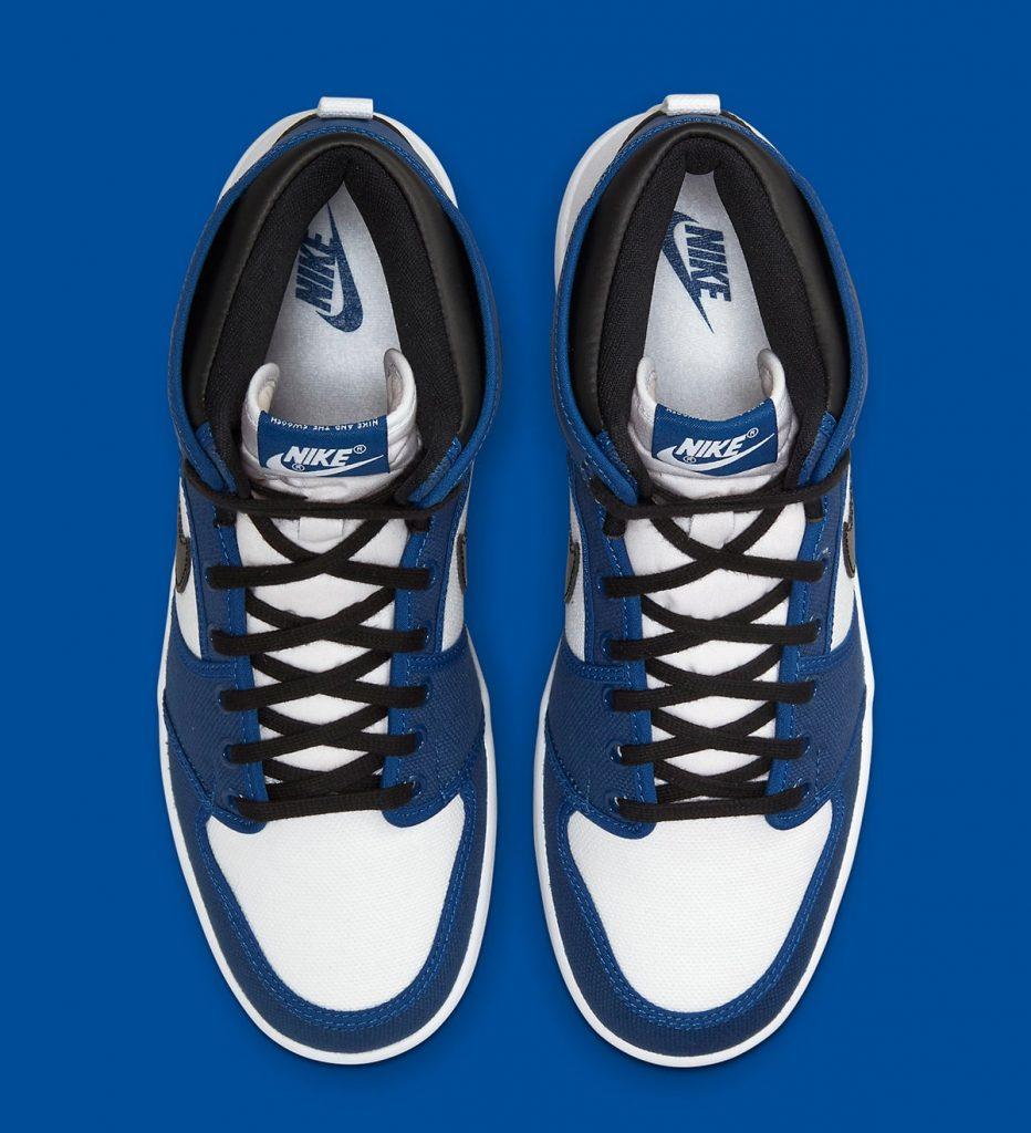 air-jordan-1-ko-storm-blue-do5047-401-release-date-4