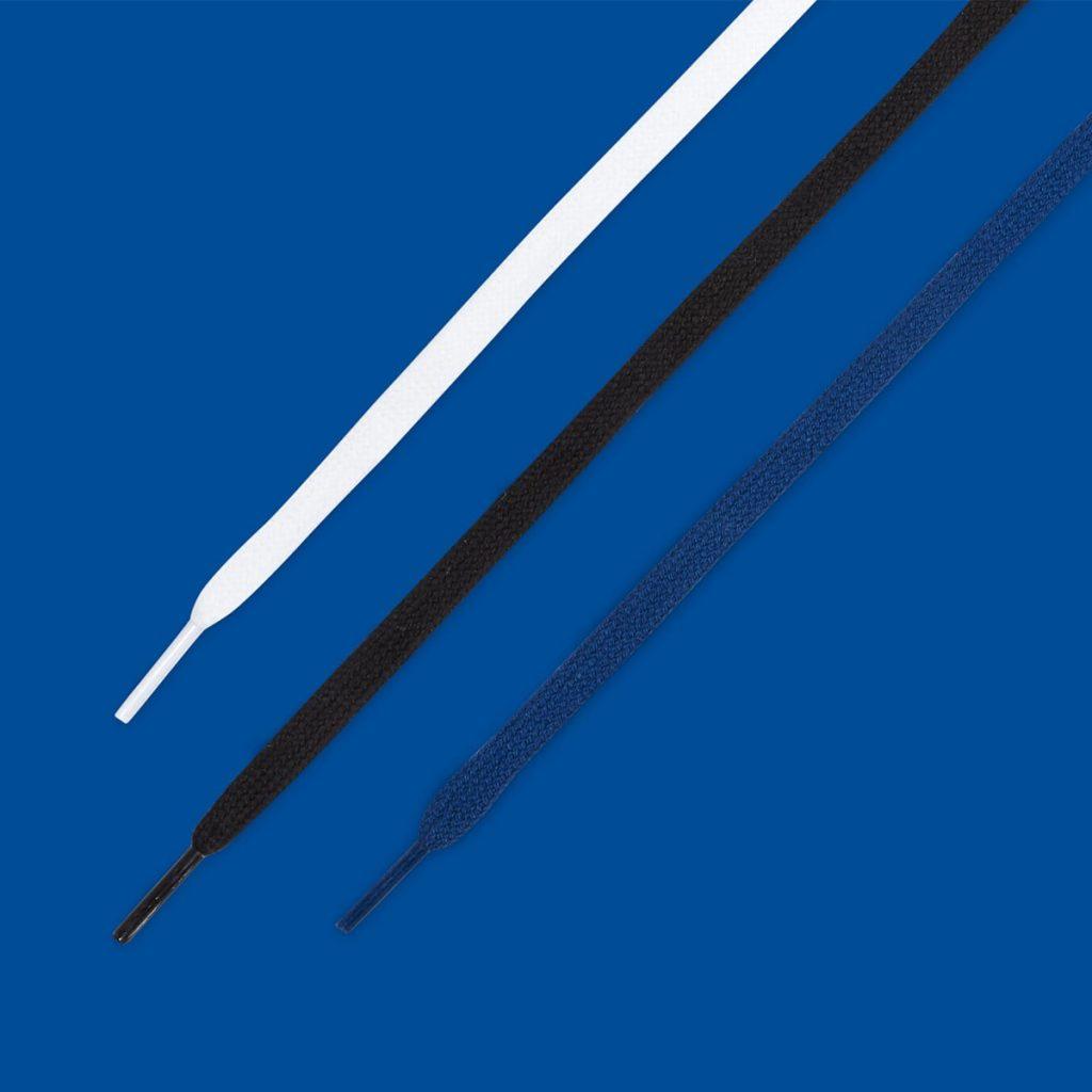 air-jordan-1-ko-storm-blue-do5047-401-release-date-9