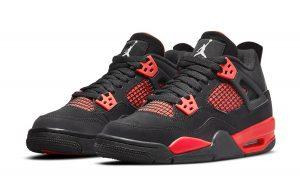 air-jordan-4-red-thunder-ct8527-016-release-date-1-2