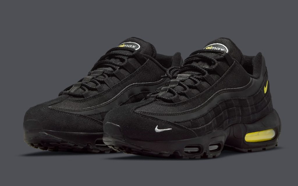 nike-air-max-95-black-yellow-do6704-001-release-date-1
