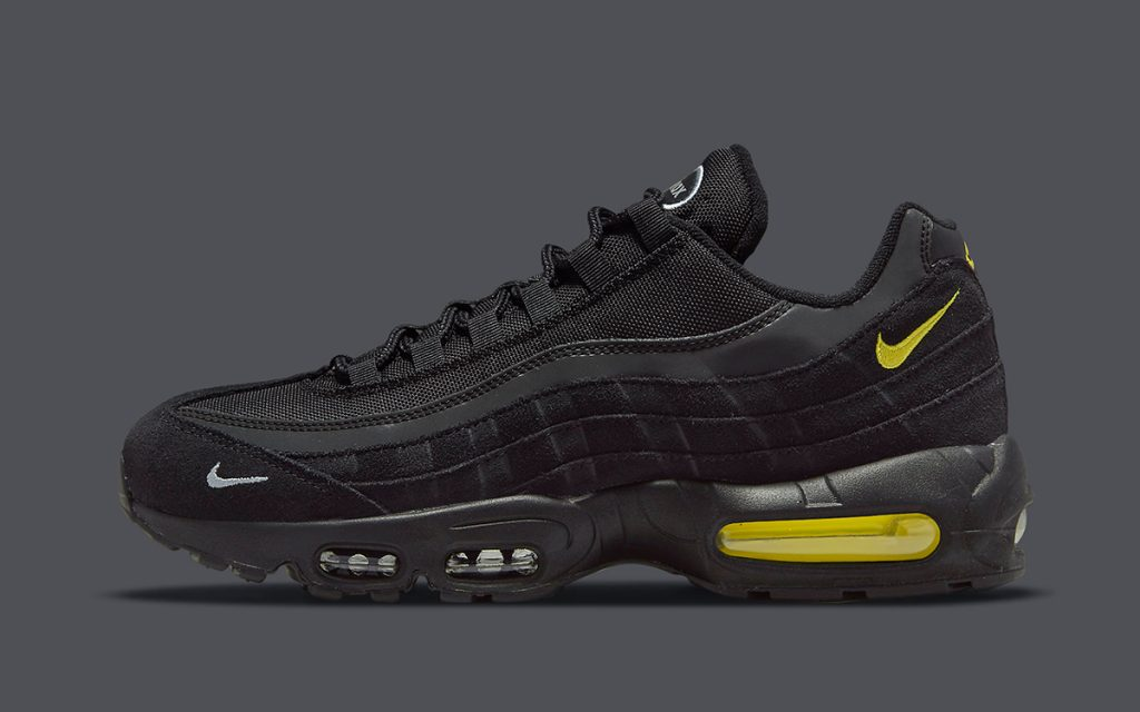 nike-air-max-95-black-suede-do6704-001-release-date