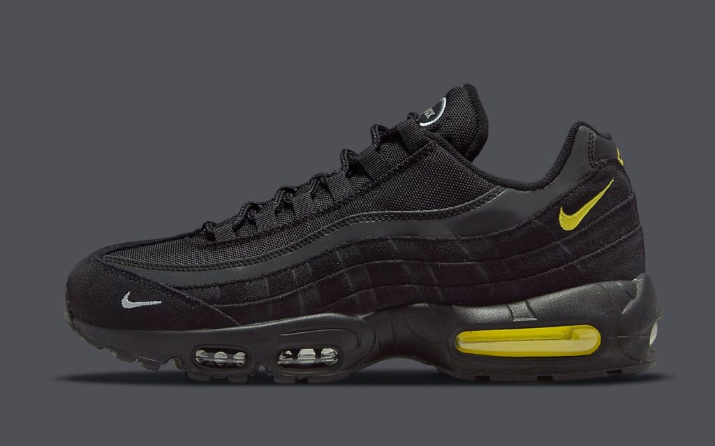 nike-air-max-95-black-yellow-do6704-001-release-date-2