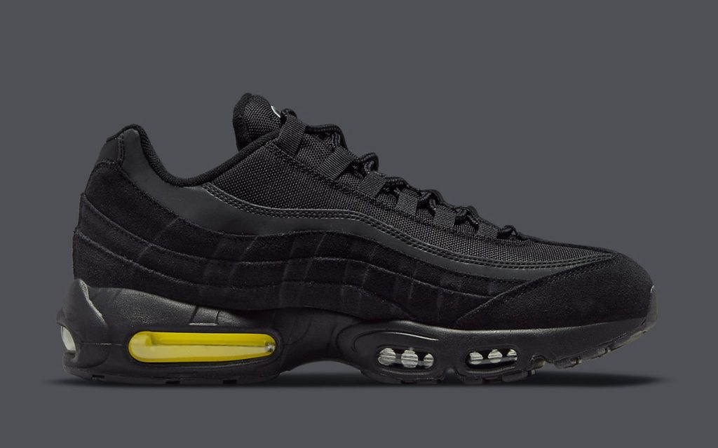 nike-air-max-95-black-suede-do6704-001-release-date-3