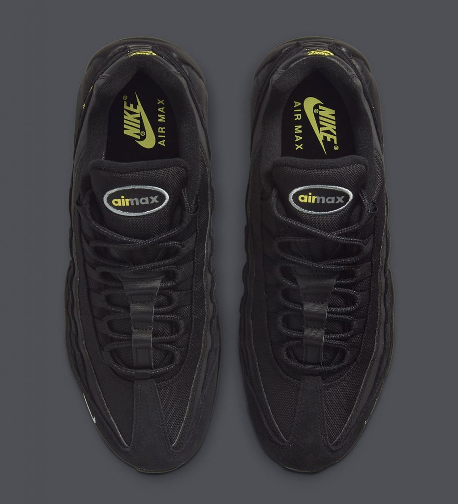 nike-air-max-95-black-suede-do6704-001-release-date-4