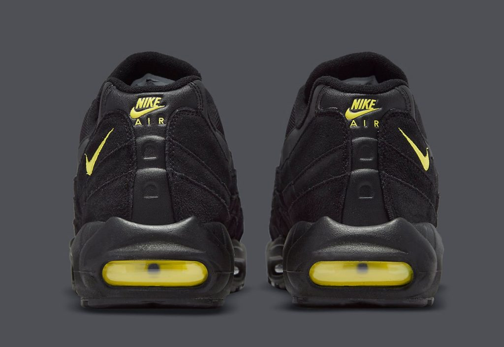 nike-air-max-95-black-suede-do6704-001-release-date-5