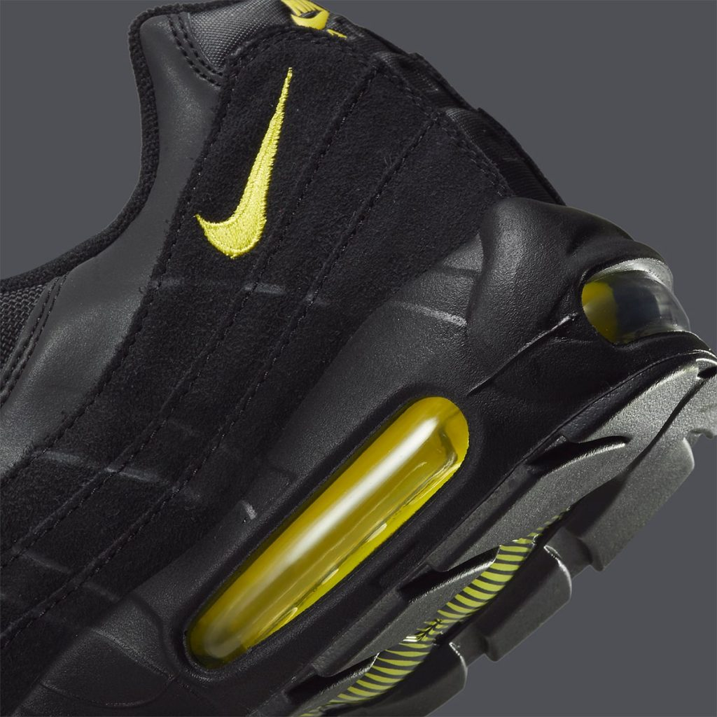 nike-air-max-95-black-suede-do6704-001-release-date-8