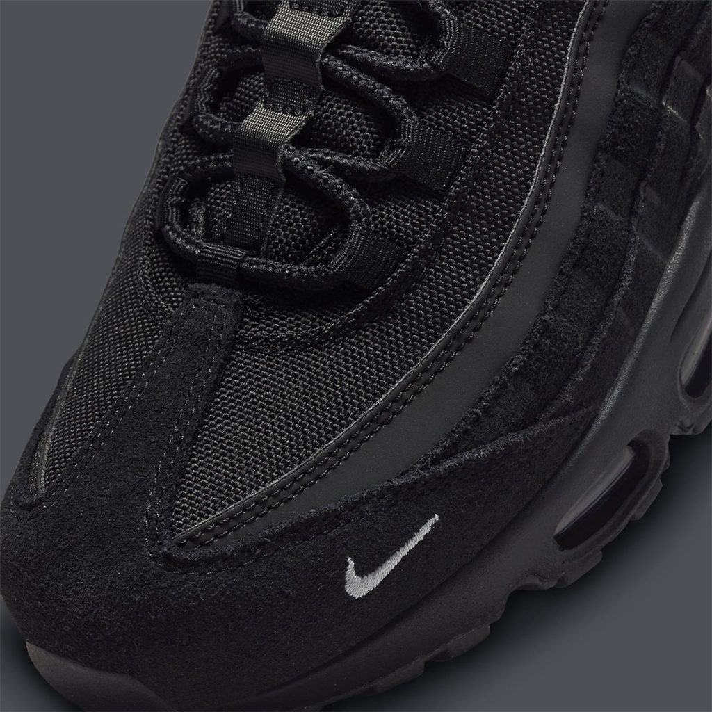 nike-air-max-95-black-suede-do6704-001-release-date-9