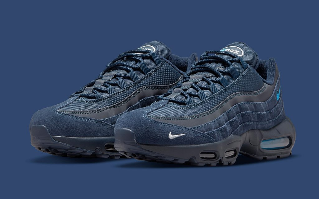 nike-air-max-95-navy-suede-do6704-400-release-date