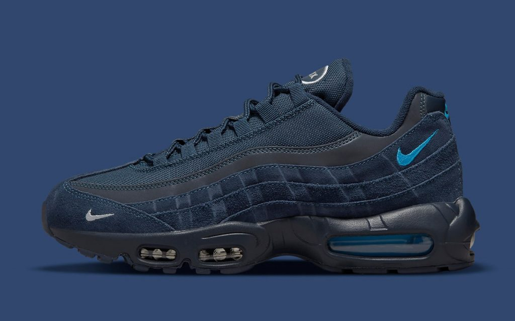 nike-air-max-95-navy-suede-do6704-400-release-date-2
