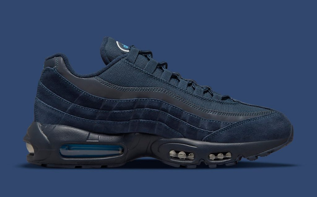 nike-air-max-95-navy-suede-do6704-400-release-date-3