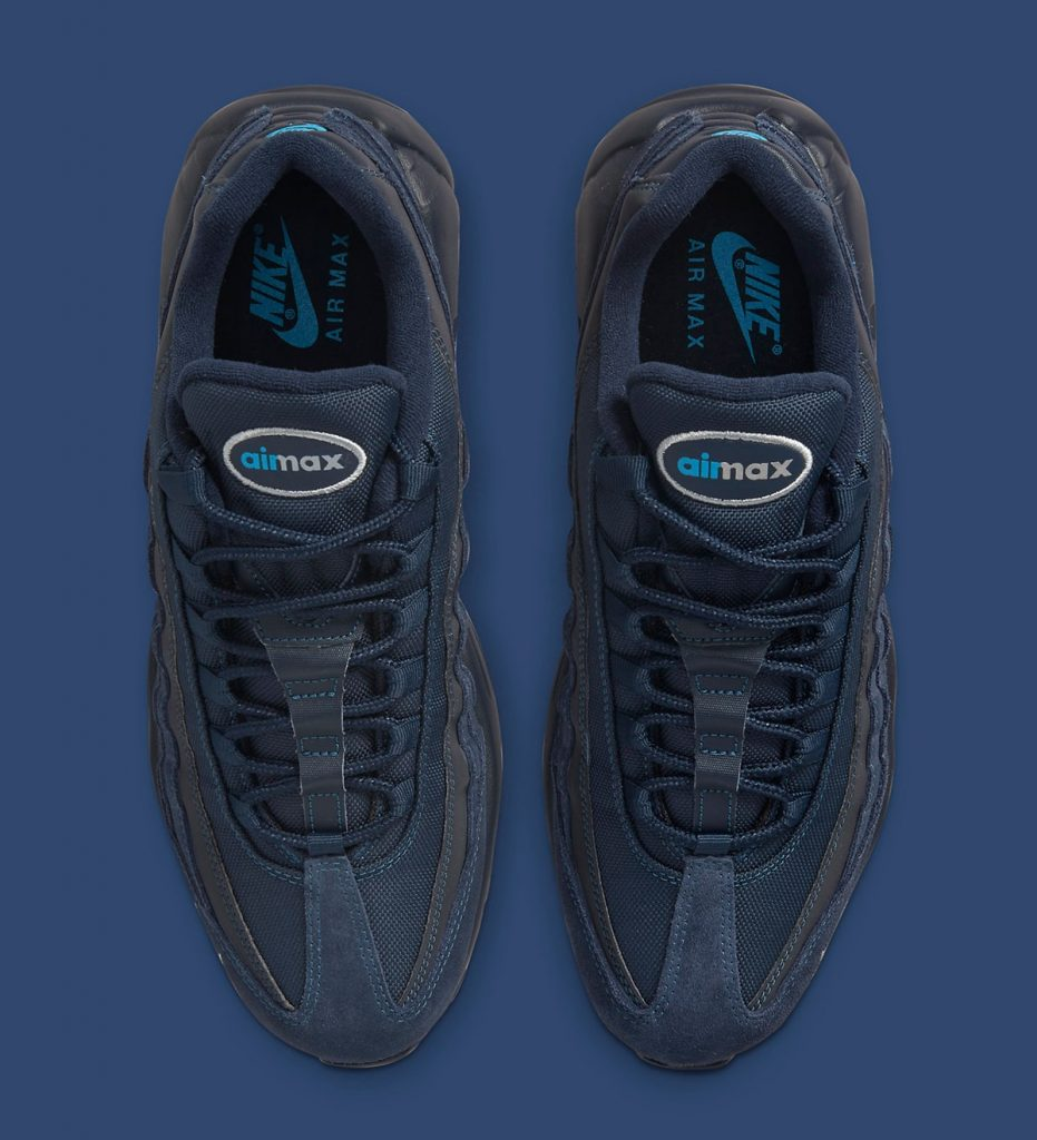 nike-air-max-95-navy-suede-do6704-400-release-date-4