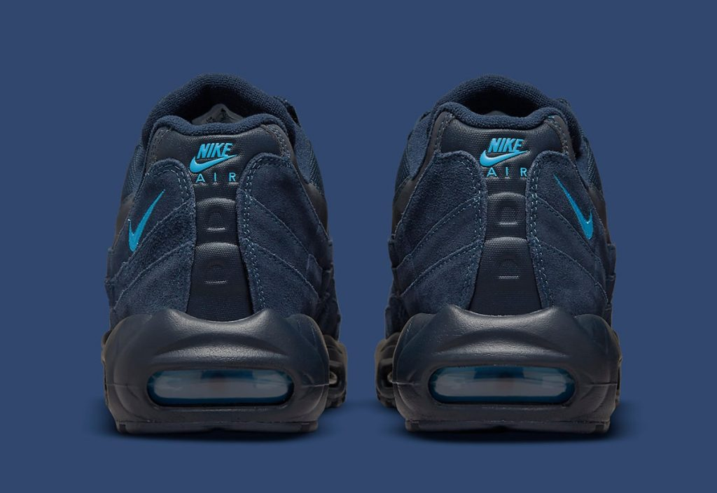 nike-air-max-95-navy-suede-do6704-400-release-date-5