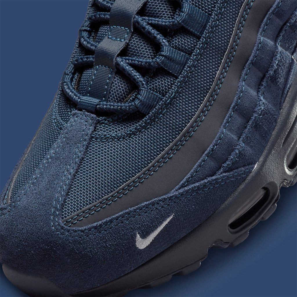nike-air-max-95-navy-suede-do6704-400-release-date-8