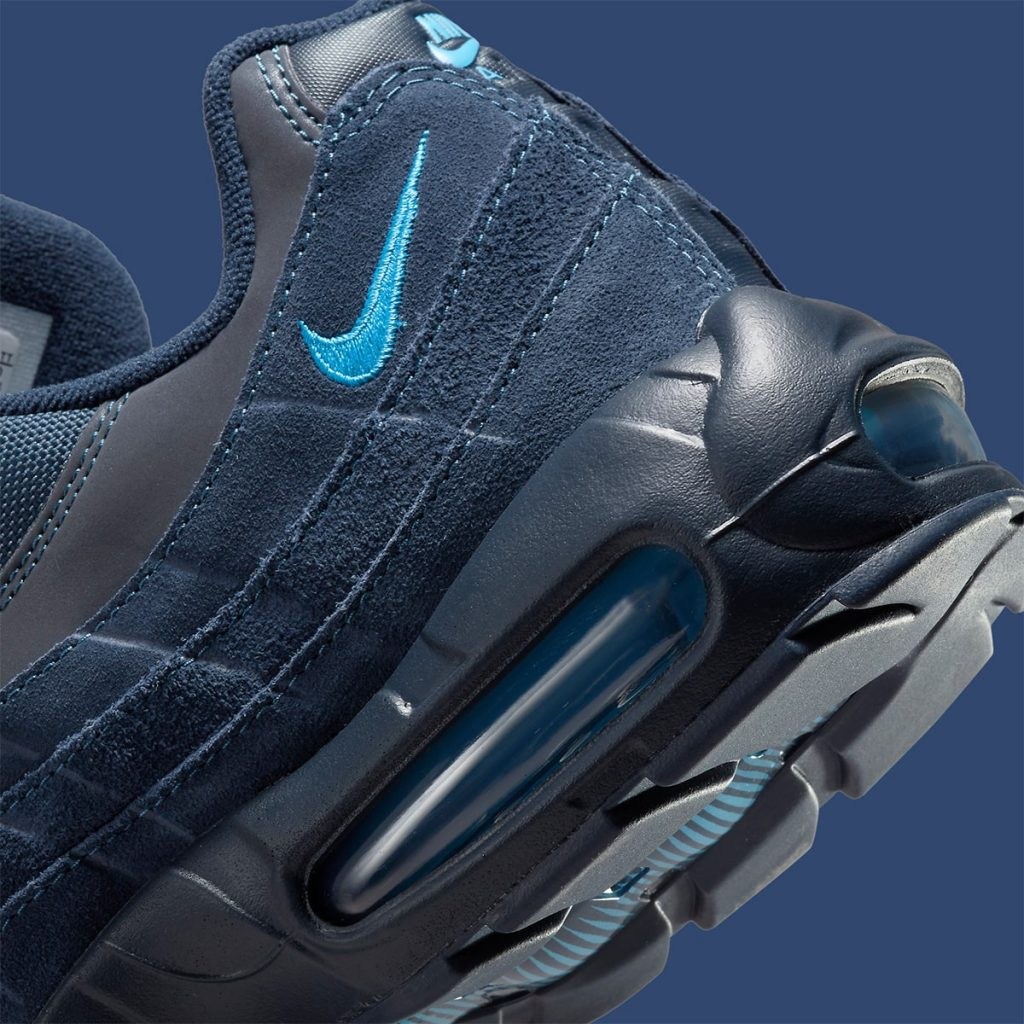 nike-air-max-95-navy-suede-do6704-400-release-date-9