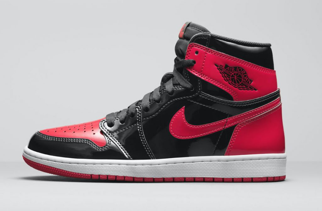 Air-Jordan-1-Bred-Patent-555088-063-Release-Date