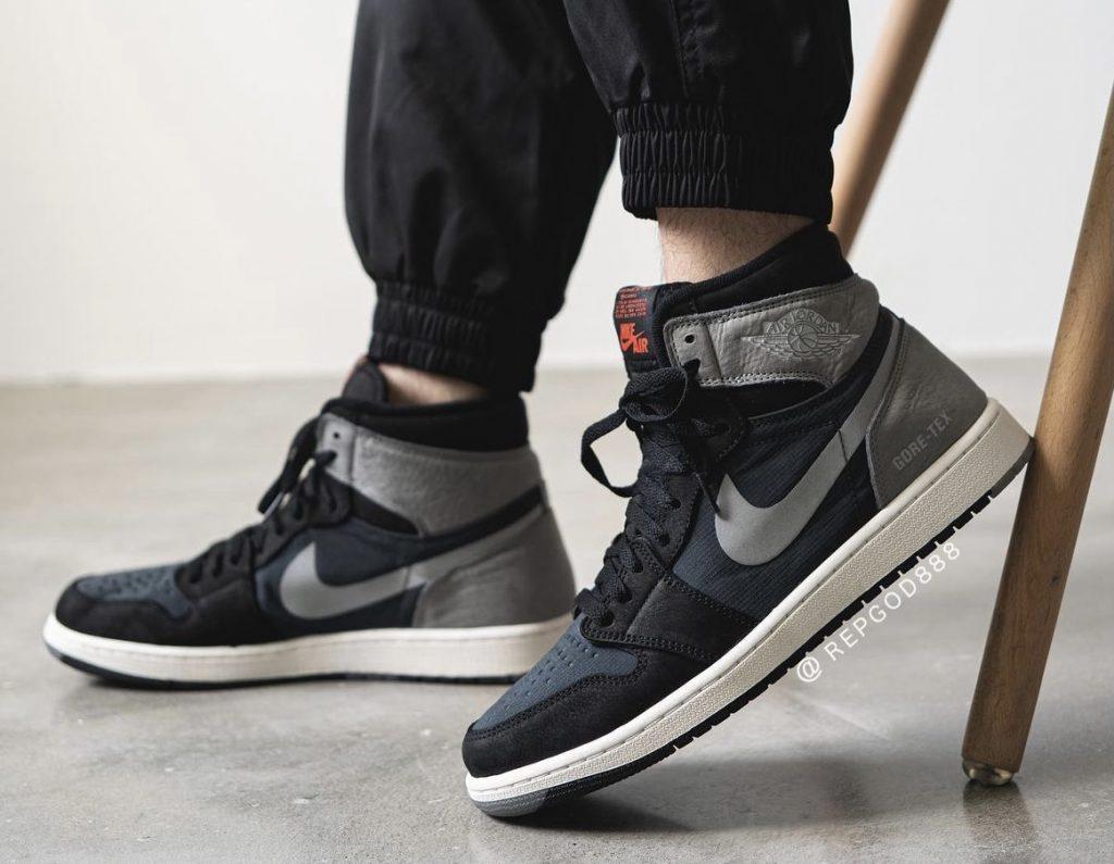 Air-Jordan-1-Element-Gore-Tex-DB2889-001-Release-Date-On-Feet-1