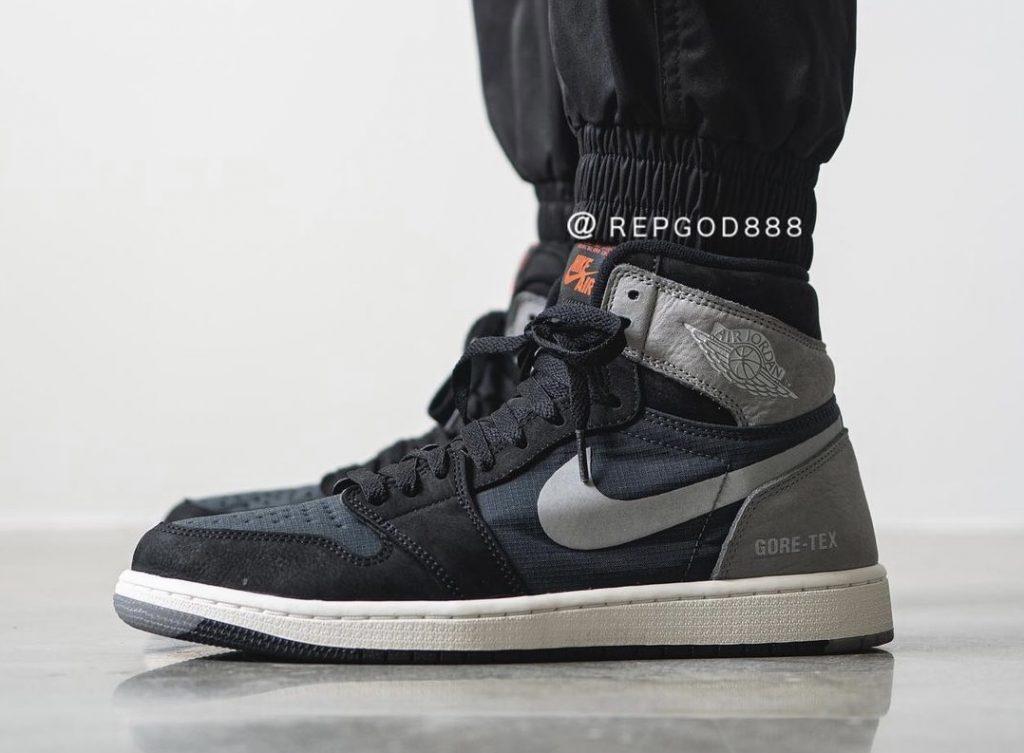 Air-Jordan-1-Element-Gore-Tex-DB2889-001-Release-Date-On-Feet