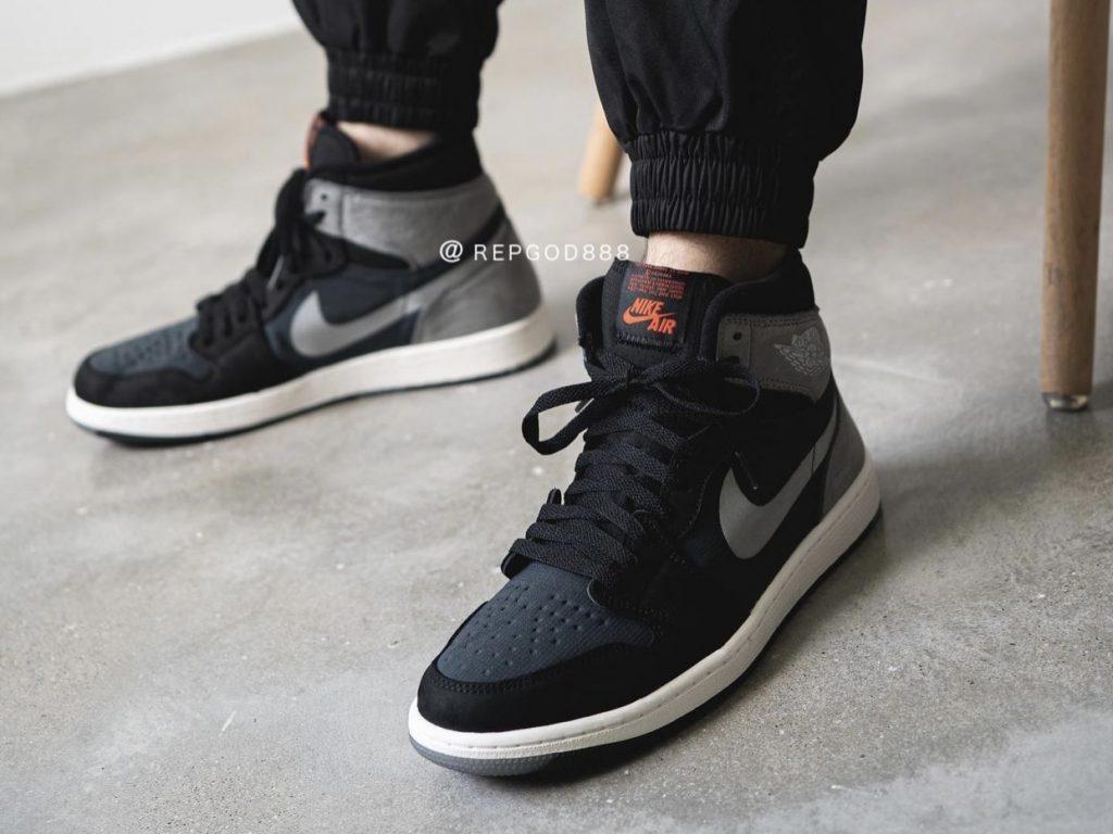 Air-Jordan-1-Element-Gore-Tex-DB2889-001-Release-Date-On-Feet-2