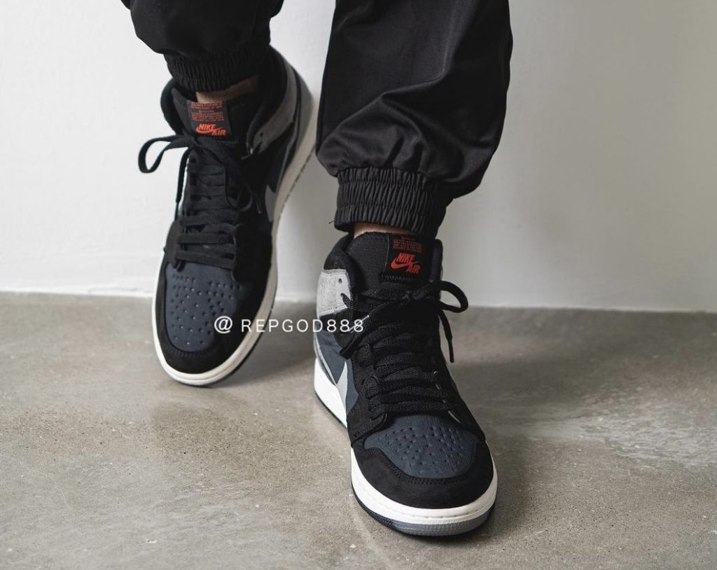 Air-Jordan-1-Element-Gore-Tex-DB2889-001-Release-Date-On-Feet-3