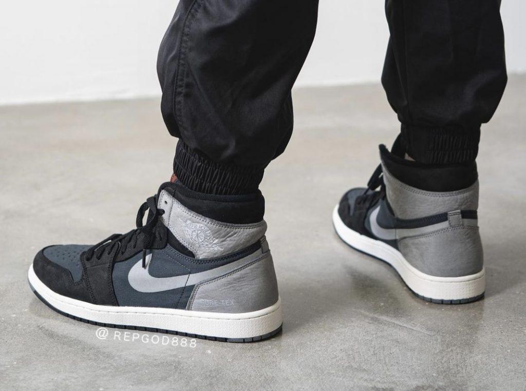 Air-Jordan-1-Element-Gore-Tex-DB2889-001-Release-Date-On-Feet-5