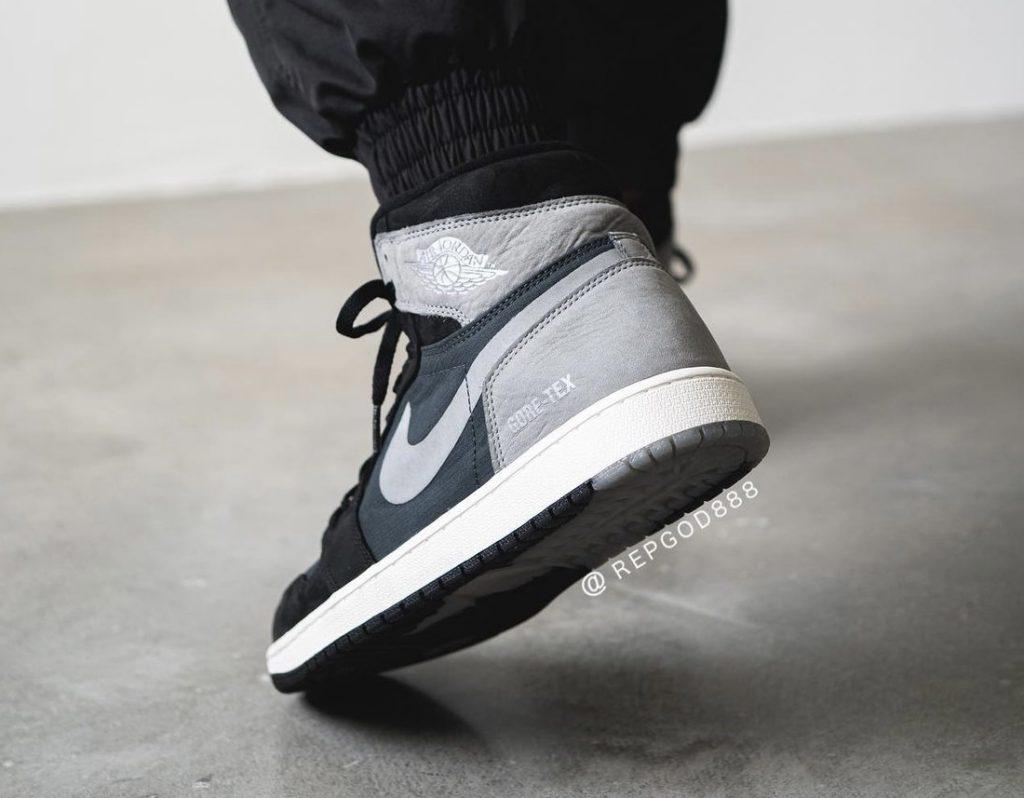 Air-Jordan-1-Element-Gore-Tex-DB2889-001-Release-Date-On-Feet-7