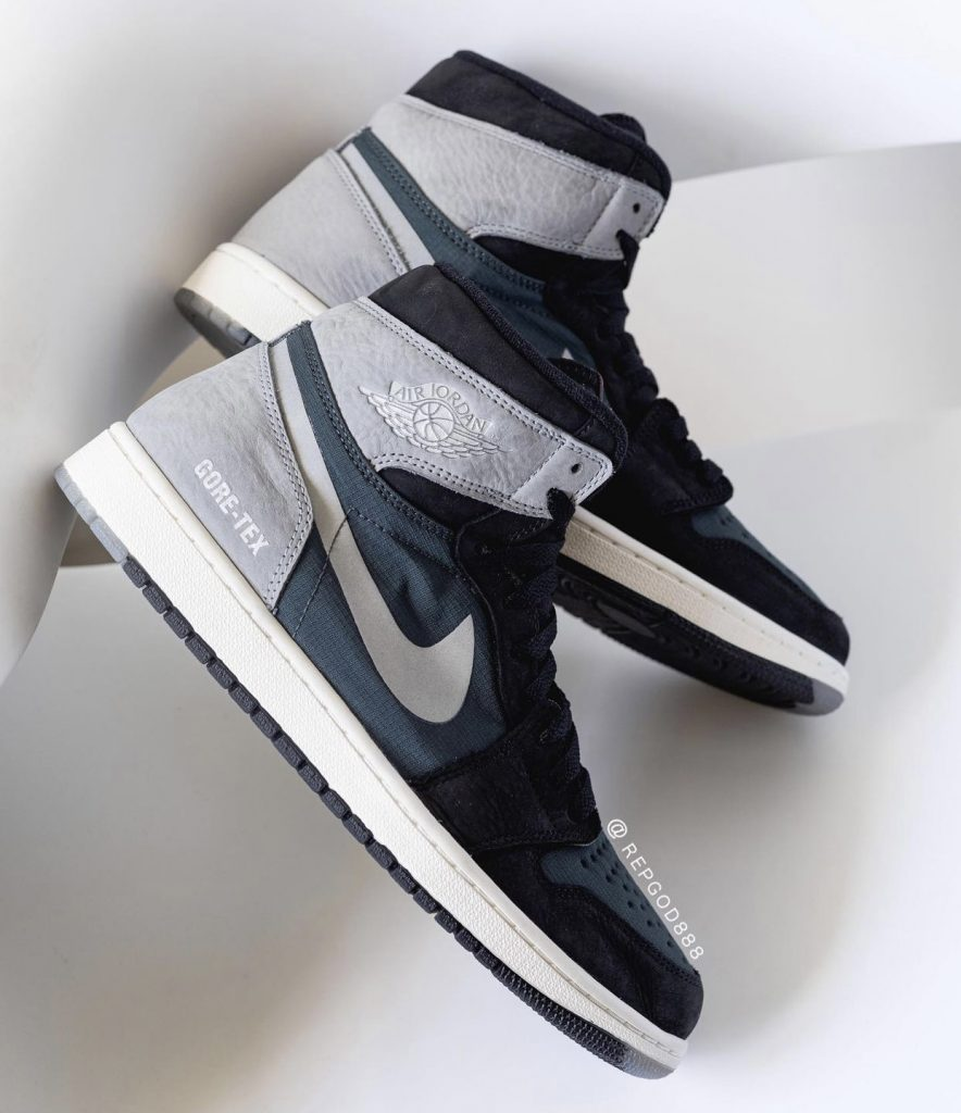 Air-Jordan-1-Element-Gore-Tex-DB2889-001-Release-Date-Pricing-5