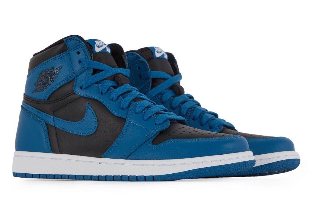 Air-Jordan-1-High-Dark-Marina-Blue-555088-404-Release-Date-1-1-2