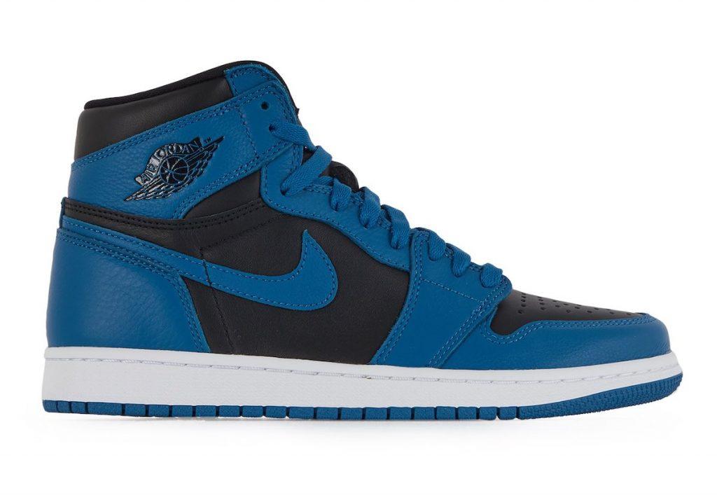 Air-Jordan-1-High-Dark-Marina-Blue-555088-404-Release-Date-10